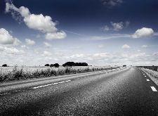 Bild: P0210028 Dream road 360*265