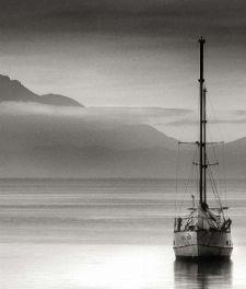 Bild: P0212015 Calm waters 225*265