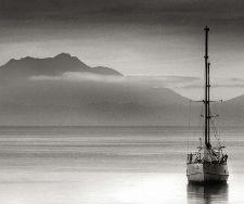 Bild: P0212017 Calm waters 315*265