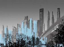 Bild: P0307028 City bridge 360*265
