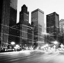 Bild: P0308016 Chicago 270*265