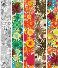 Bild: P0312065 Flower power 225*265