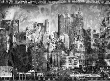 Bild: P0320018 Grafitti city 360*265