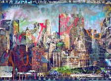 Bild: P0320028 Grafitti city 360*265