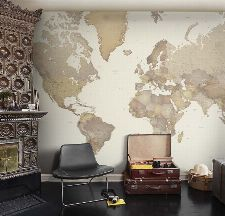 Bild: P1115010 World Map 405*265