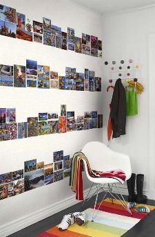 Bild: P1121024 Postcards 180*265