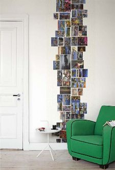 Bild: P1121032 Postcards 90*265