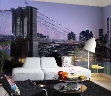 Bild: P1122018 N.Y. Skyline 360*265