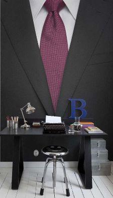 Bild: P1403024 Black suit 180x265