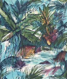Bild: P150201-5 Tropical Colours 225x265