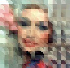 Bild: P150801-6 Illusion 270x265