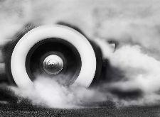Bild: P161901-8 Burnout 360x265