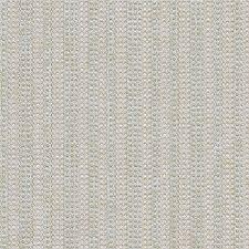 Bild: design id geschäumte Vliestapete Alpha AL1002-2 (Creme/Silber)