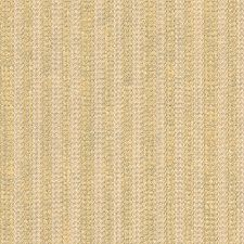 Bild: design id geschäumte Vliestapete Alpha AL1002-3 (Gold/Beige)