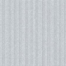 Bild: design id geschäumte Vliestapete Alpha AL1002-5 (Silber)