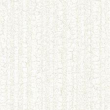 Bild: design id edle Vliestapete Alpha AL1003-1 - Streifen (Creme)