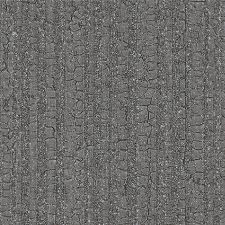 Bild: design id edle Vliestapete Alpha AL1003-6 - Streifen (Silbergrau)