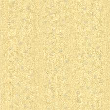 Bild: design id strukturierte Vliestapete Alpha AL1006-3 - Punkte (Sand)