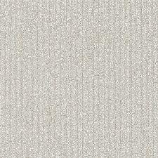 Bild: design id Vliestapete Alpha AL1008-2 - Linienstruktur (Creme/Silber)