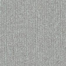 Bild: design id Vliestapete Alpha AL1008-6 - Linienstruktur (Silber)