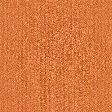 Bild: design id Vliestapete Alpha AL1008-7 - Linienstruktur (Orange)