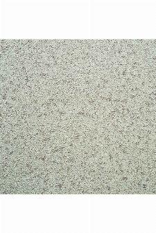 Bild: design id elegante Vliestapete Kristal JM2003-3 (Zartes Mint)