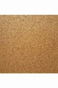Bild: design id elegante Vliestapete Kristal JM2003-5 (Braun)