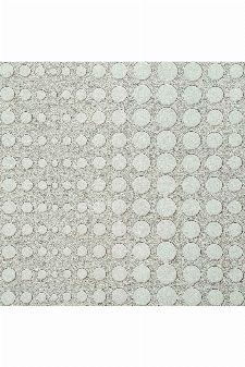 Bild: design id Vliestapete Kristal JM2004-3 - Punkte (Zartes Mint)
