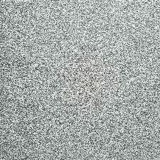 Bild: design id edle Vliestapete Kristal JM2005-4 (Hellblau)