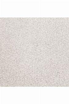 Bild: design id Vliestapete Kristal JM2008-2 - Granulatoptik (Hellgrau)