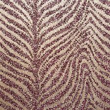 Bild: design id Vliestapete Kristal JM2009-5 - Imposante Streifen (Lila)