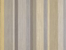 Bild: Eijffinger Vliestapete Masterpiece 358025 - Streifen (Sand)
