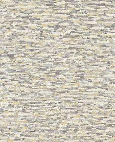 Bild: Eijffinger Vliestapete Masterpiece 358040 - Pinselstriche (Bunt)