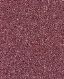 Bild: Eijffinger Vliestapete Masterpiece 358053 - Leinen Optik (Fuchsia)