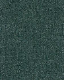 Bild: Eijffinger Vliestapete Masterpiece 358061 - Goldsprenkel (Blaugrün)