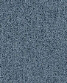 Bild: Eijffinger Vliestapete Masterpiece 358062 - Goldsprenkel (Blau)