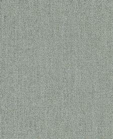 Bild: Eijffinger Vliestapete Masterpiece 358064 - Goldsprenkel (Zartes Mint)
