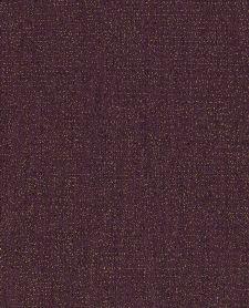 Bild: Eijffinger Vliestapete Masterpiece 358066 - Goldsprenkel (Rot)