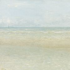 Bild: Eijffinger Fototapete Masterpiece 358125 - Seascape