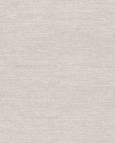 Bild: Eijffinger Vliestapete Reunited 372501 - Streifen (Sand)