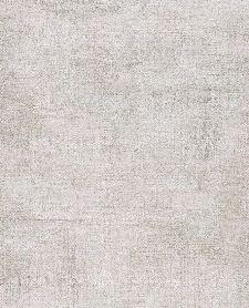 Bild: Eijffinger Vliestapete Reunited 372505 - feine Struktur (Vanille)