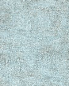 Bild: Eijffinger Vliestapete Reunited 372509 - feine Struktur (Hellblau)