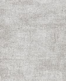 Bild: Eijffinger Vliestapete Reunited 372510 - feine Struktur (Perlgrau)