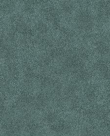 Bild: Eijffinger Vliestapete Reunited 372517 - Leder Optik (Blaugrün)