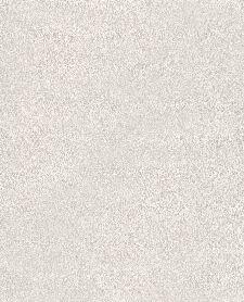 Bild: Eijffinger Vliestapete Reunited 372518 - Leder Optik (Weiß)