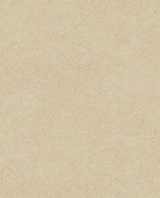 Bild: Eijffinger Vliestapete Reunited 372520 - Leder Optik (Karamell)