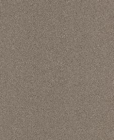 Bild: Eijffinger Vliestapete Reunited 372530 - Uni (Silbergrau)