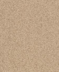 Bild: Eijffinger Vliestapete Reunited 372533 - Faux Uni (Braun)