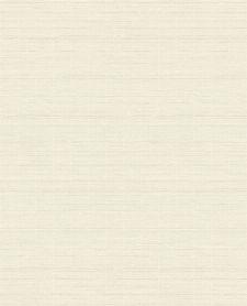 Bild: Eijffinger Vliestapete Reunited 372534 - Uni (Weiß)