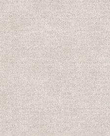 Bild: Eijffinger Vliestapete Reunited 372537 - Leinen Optik (Sand)